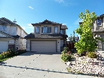 Main Photo: 6220 5 Avenue in Edmonton: Zone 53 House for sale : MLS(r) # E4074373