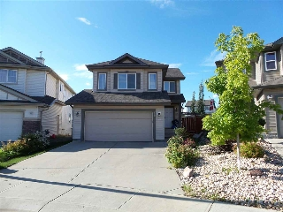 Main Photo: 6220 5 Avenue in Edmonton: Zone 53 House for sale : MLS® # E4074373