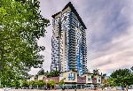 Main Photo: 1005 2225 HOLDOM Avenue in Burnaby: Central BN Condo for sale (Burnaby North)  : MLS(r) # R2192200