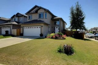 Main Photo: 1310 WESTERRA Drive: Stony Plain House for sale : MLS® # E4076090