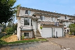 Main Photo: 65 34332 MACLURE Road in Abbotsford: Central Abbotsford Townhouse for sale : MLS® # R2195180
