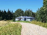 Main Photo: 0 2404 TWP ROAD 555: Rural Lac Ste. Anne County House for sale : MLS® # E4077699