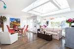 Main Photo: 401 2045 DUNBAR Street in Vancouver: Kitsilano Condo for sale (Vancouver West)  : MLS® # R2206799