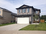 Main Photo: 4127 50 Street: Gibbons House for sale : MLS® # E4082816
