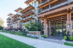 "Main Photo: 110 500 ROYAL Avenue in New Westminster: Downtown NW Condo for sale in ""DOMINION"" : MLS® # R2209548"