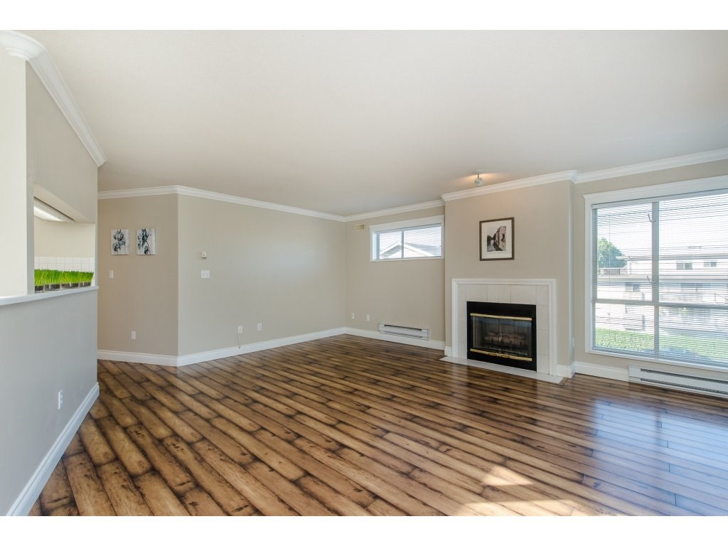 Photo 4: Photos: 9 33682 MARSHALL Road in Abbotsford: Central Abbotsford Condo for sale : MLS® # R2210439