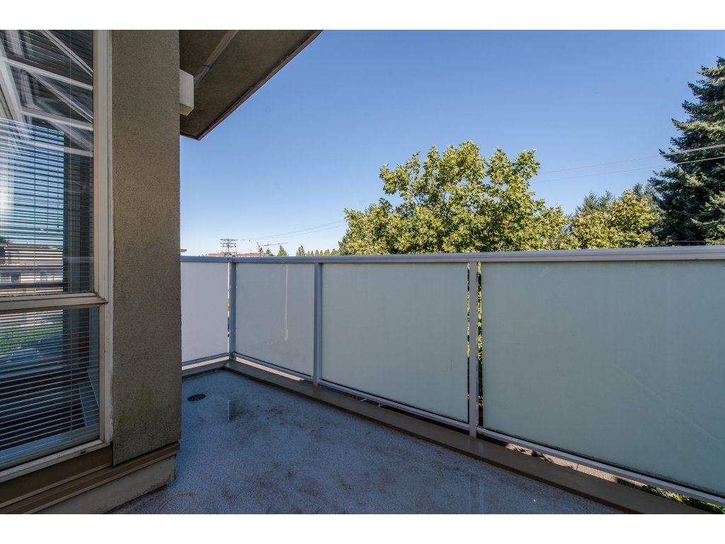 Photo 19: Photos: 9 33682 MARSHALL Road in Abbotsford: Central Abbotsford Condo for sale : MLS® # R2210439