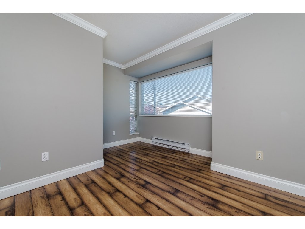 Photo 17: Photos: 9 33682 MARSHALL Road in Abbotsford: Central Abbotsford Condo for sale : MLS® # R2210439