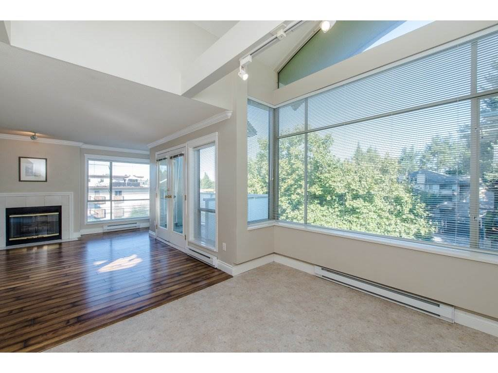 Photo 6: Photos: 9 33682 MARSHALL Road in Abbotsford: Central Abbotsford Condo for sale : MLS® # R2210439