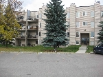Main Photo: 307 17820 98 Avenue in Edmonton: Zone 20 Condo for sale : MLS® # E4083938
