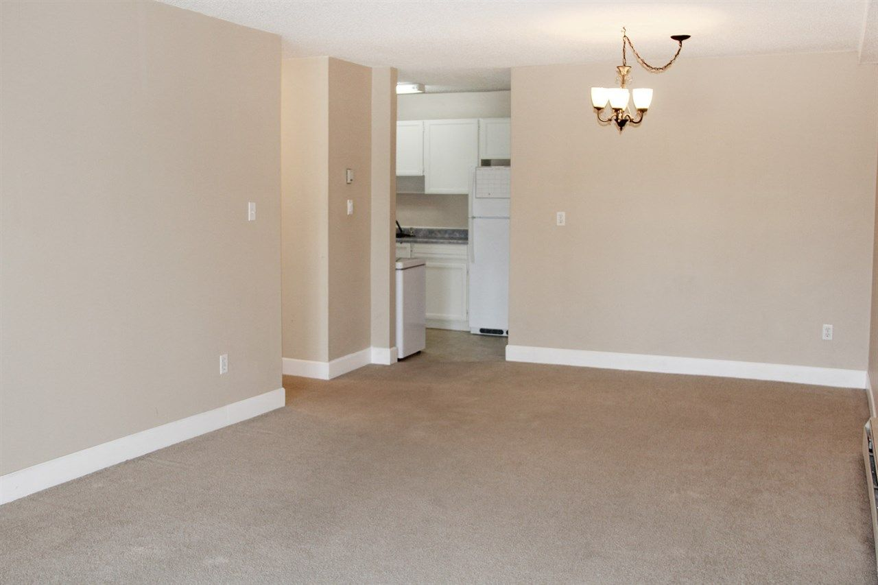 "Photo 5: Photos: 109 2821 TIMS Street in Abbotsford: Abbotsford West Condo for sale in ""Parkview Estates"" : MLS® # R2212181"