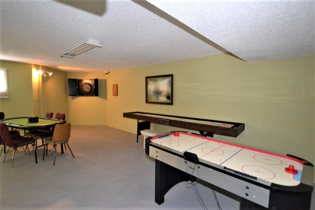 "Photo 16: Photos: 109 2821 TIMS Street in Abbotsford: Abbotsford West Condo for sale in ""Parkview Estates"" : MLS® # R2212181"