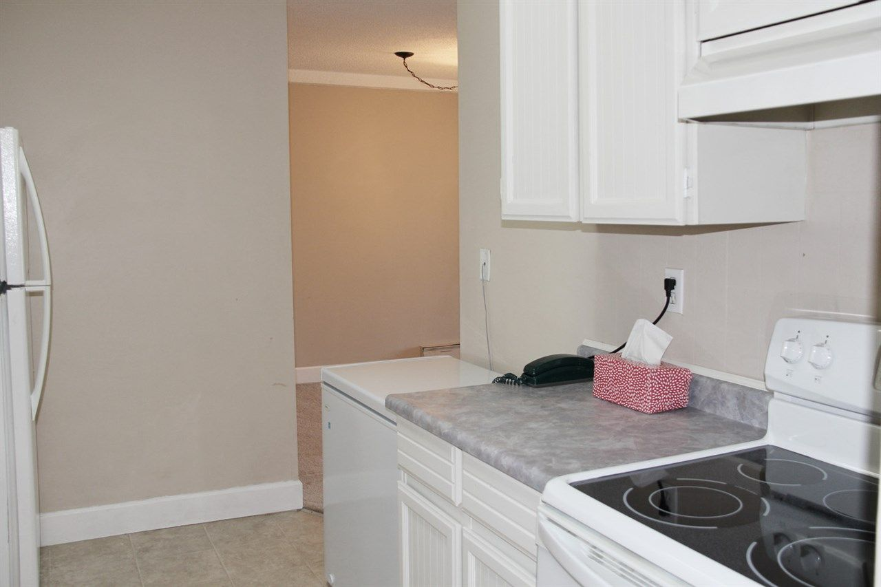 "Photo 4: Photos: 109 2821 TIMS Street in Abbotsford: Abbotsford West Condo for sale in ""Parkview Estates"" : MLS® # R2212181"