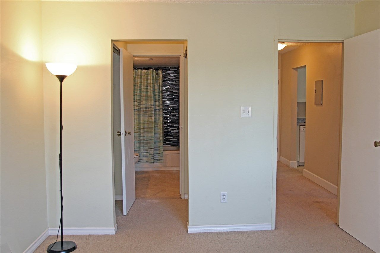 "Photo 9: Photos: 109 2821 TIMS Street in Abbotsford: Abbotsford West Condo for sale in ""Parkview Estates"" : MLS® # R2212181"