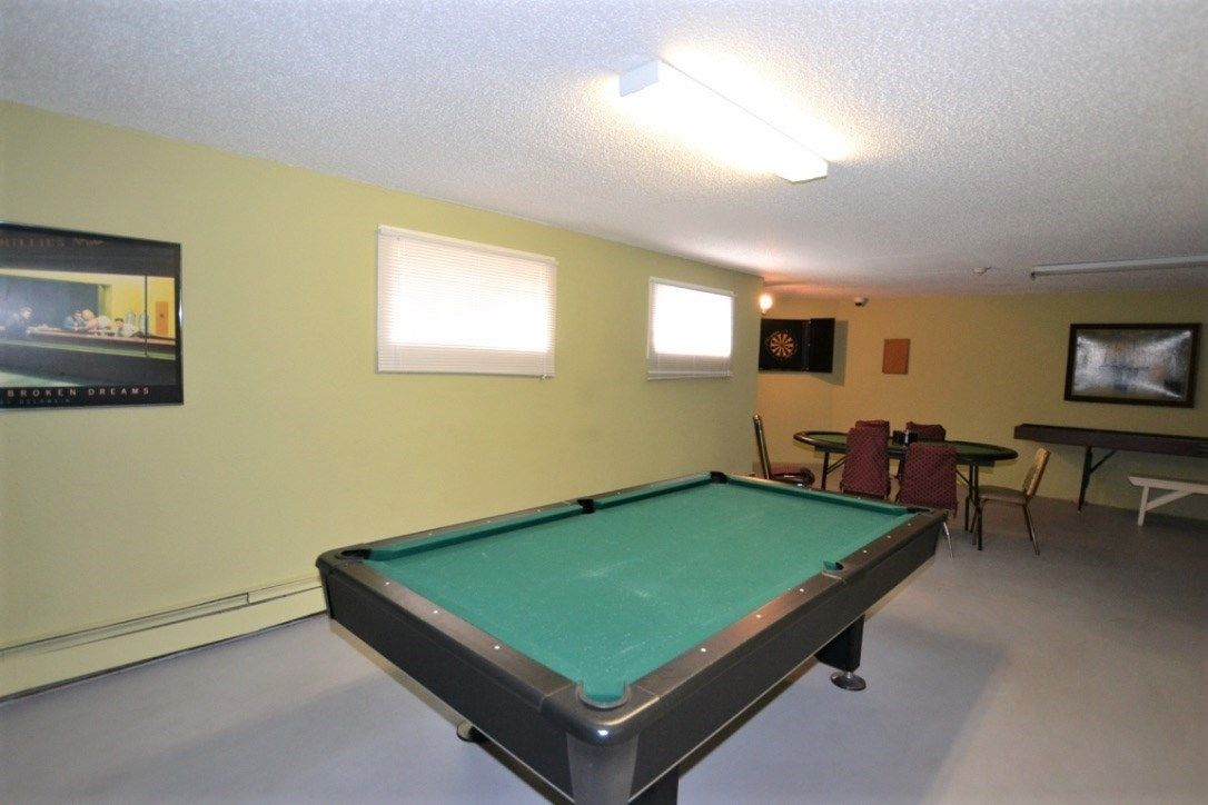 "Photo 17: Photos: 109 2821 TIMS Street in Abbotsford: Abbotsford West Condo for sale in ""Parkview Estates"" : MLS® # R2212181"
