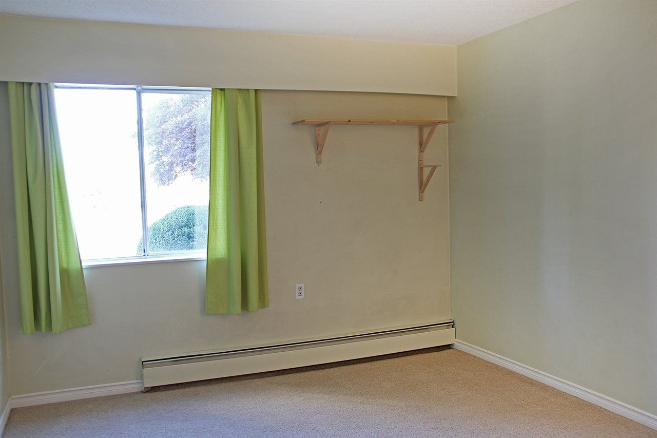 "Photo 8: Photos: 109 2821 TIMS Street in Abbotsford: Abbotsford West Condo for sale in ""Parkview Estates"" : MLS® # R2212181"
