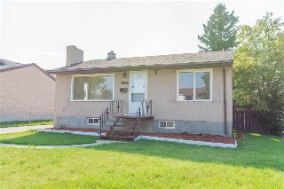 Main Photo: 10912 154 Street in Edmonton: Zone 21 House for sale : MLS® # E4085656