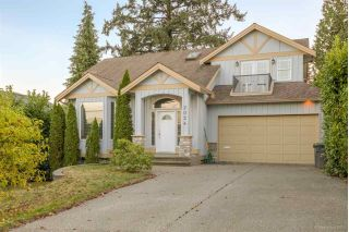 Main Photo: 2024 LANGAN Avenue in Port Coquitlam: Mary Hill House for sale : MLS® # R2220381