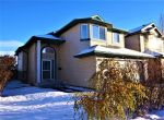 Main Photo: 8931 210 Street in Edmonton: Zone 58 House for sale : MLS® # E4087904