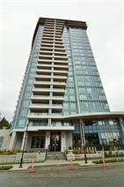 Main Photo: 208 3093 WINDSOR Gate in Coquitlam: New Horizons Condo for sale : MLS® # R2221866