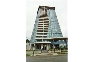 Main Photo: 208 3093 WINDSOR Gate in Coquitlam: New Horizons Condo for sale : MLS®# R2221866