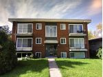 Main Photo: 102 8518 106 Street in Edmonton: Zone 15 Condo for sale : MLS®# E4090505