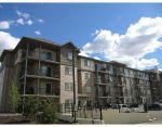 Main Photo: 303 309 CLAREVIEW STATION Drive NW in Edmonton: Zone 35 Condo for sale : MLS® # E4092984