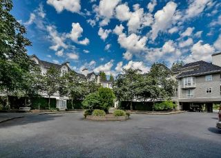 "Main Photo: 308 9979 140 Street in Surrey: Whalley Condo for sale in ""Sherwood Green"" (North Surrey)  : MLS® # R2232462"