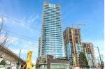 "Main Photo: 2004 8131 NUNAVUT Lane in Vancouver: Marpole Condo for sale in ""MC2"" (Vancouver West)  : MLS® # R2238475"