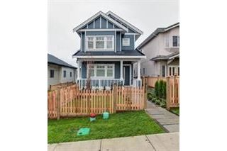 Main Photo: 1935 E 5TH Avenue in Vancouver: Grandview VE House 1/2 Duplex for sale (Vancouver East)  : MLS® # R2250417