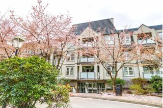 "Main Photo: 314 98 LAVAL Street in Coquitlam: Maillardville Condo for sale in ""LE CHATEAU 2"" : MLS®# R2257125"