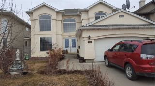 Main Photo: 723 107A Street in Edmonton: Zone 55 House for sale : MLS®# E4107082