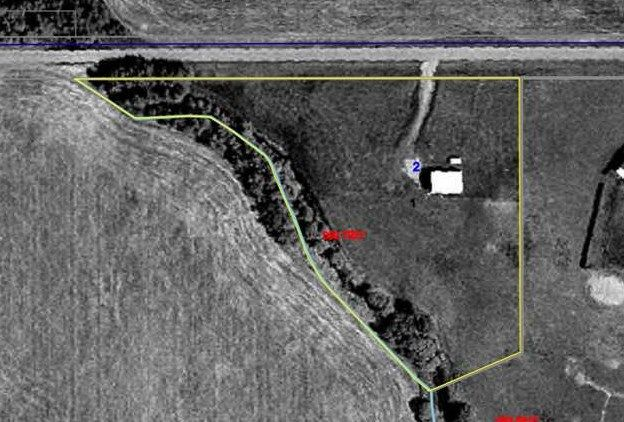 Main Photo: 26521 Twp Rd 584: Rural Westlock County Rural Land/Vacant Lot for sale : MLS®# E4119661