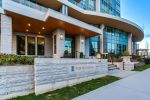 "Main Photo: 2606 3093 WINDSOR Gate in Coquitlam: New Horizons Condo for sale in ""THE WINDSOR"" : MLS®# R2287914"