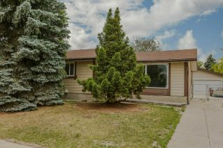 Main Photo: 14020 21 Street in Edmonton: Zone 35 House for sale : MLS®# E4120888