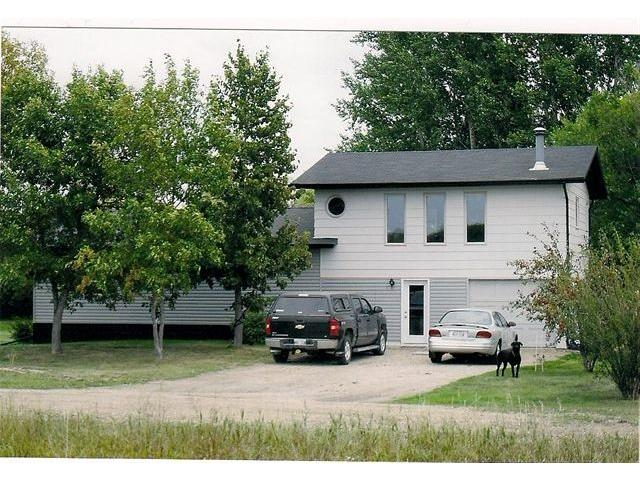 Main Photo: 0 #10 North Highway in GILBERTPLAINS: Manitoba Other Residential for sale : MLS® # 1123293