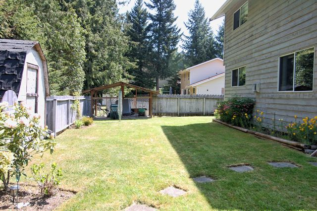 Photo 43: Photos: 2249 MCINTOSH ROAD in SHAWNIGAN LAKE: House for sale : MLS®# 336478