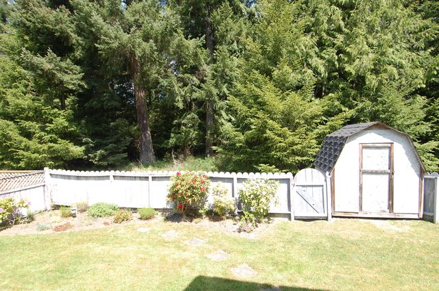 Photo 44: Photos: 2249 MCINTOSH ROAD in SHAWNIGAN LAKE: House for sale : MLS®# 336478