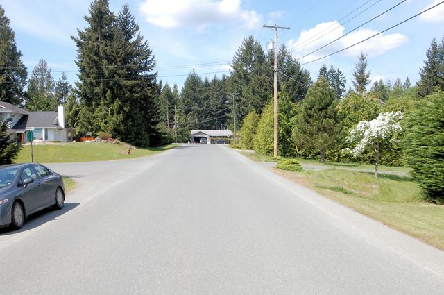 Photo 48: Photos: 2249 MCINTOSH ROAD in SHAWNIGAN LAKE: House for sale : MLS®# 336478