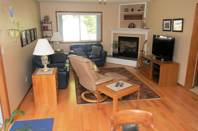 Photo 20: Photos: 2249 MCINTOSH ROAD in SHAWNIGAN LAKE: House for sale : MLS® # 336478