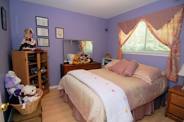 Photo 37: Photos: 2249 MCINTOSH ROAD in SHAWNIGAN LAKE: House for sale : MLS® # 336478