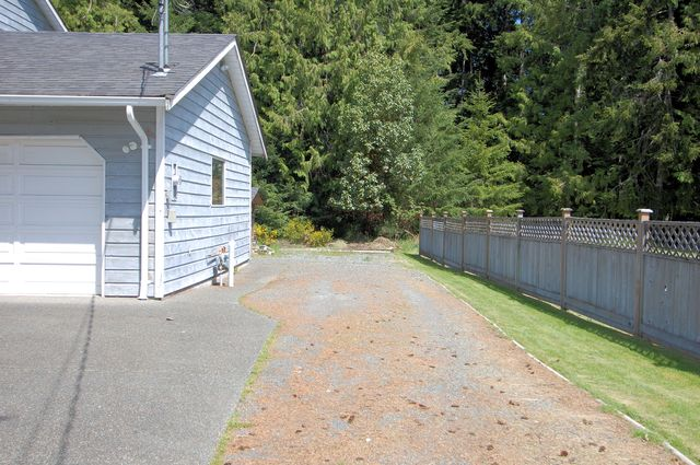 Photo 46: Photos: 2249 MCINTOSH ROAD in SHAWNIGAN LAKE: House for sale : MLS®# 336478