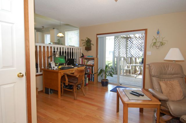 Photo 22: Photos: 2249 MCINTOSH ROAD in SHAWNIGAN LAKE: House for sale : MLS® # 336478