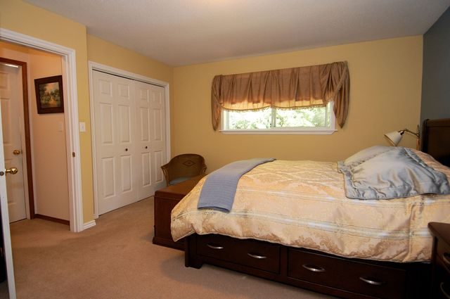 Photo 34: Photos: 2249 MCINTOSH ROAD in SHAWNIGAN LAKE: House for sale : MLS® # 336478