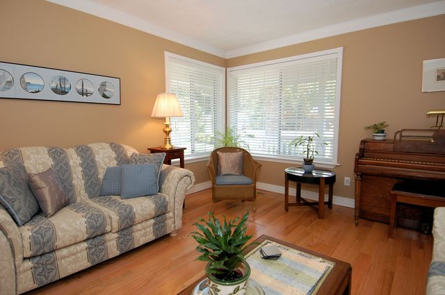 Photo 15: Photos: 2249 MCINTOSH ROAD in SHAWNIGAN LAKE: House for sale : MLS®# 336478