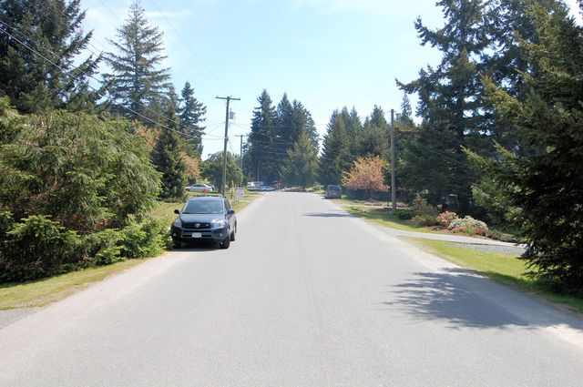 Photo 49: Photos: 2249 MCINTOSH ROAD in SHAWNIGAN LAKE: House for sale : MLS®# 336478