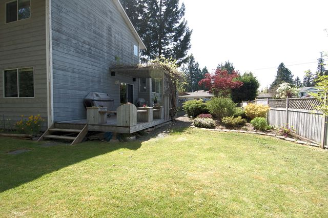 Photo 40: Photos: 2249 MCINTOSH ROAD in SHAWNIGAN LAKE: House for sale : MLS® # 336478