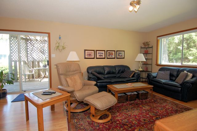 Photo 23: Photos: 2249 MCINTOSH ROAD in SHAWNIGAN LAKE: House for sale : MLS® # 336478