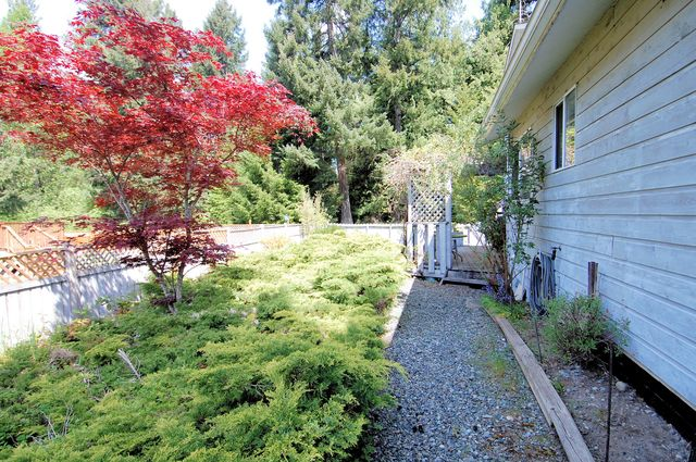Photo 41: Photos: 2249 MCINTOSH ROAD in SHAWNIGAN LAKE: House for sale : MLS®# 336478