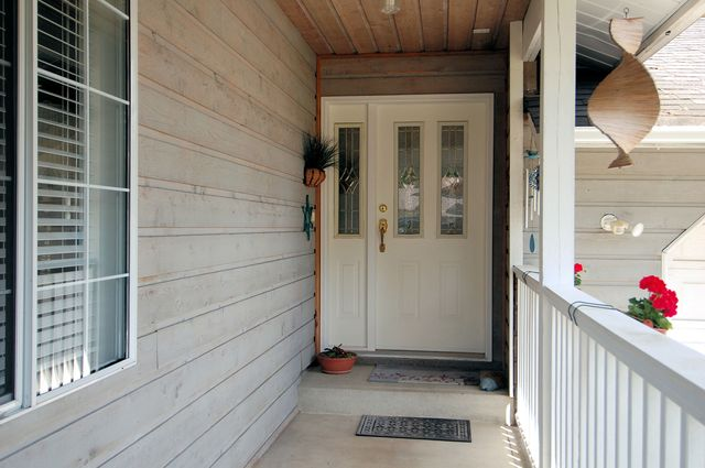 Photo 5: Photos: 2249 MCINTOSH ROAD in SHAWNIGAN LAKE: House for sale : MLS® # 336478